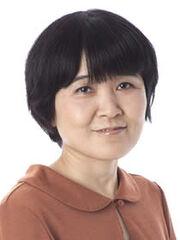 Kinoko Yamada.jpg