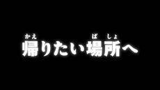 List of Digimon Adventure- episodes 61.jpg