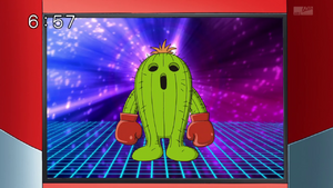 DataCollection-Togemon.png