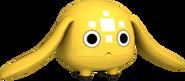Flickmon (System) duam3ds