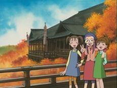 List of Digimon Adventure 02 episodes 33.jpg