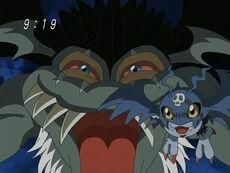 List of Digimon Data Squad episodes 11.jpg