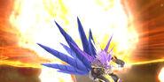 Rasenmon Gyro Smash02