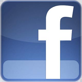 Portada:Social