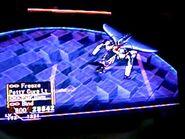 Jefe Malomyotismon Digimon World 4