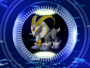 DigiAnalyserFrontier-Oryxmon.png