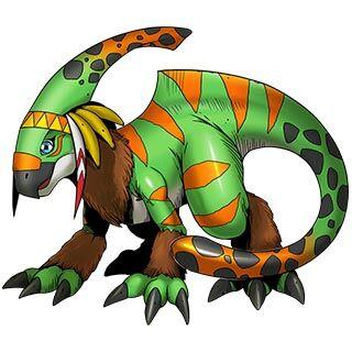 Parasaurmon b.jpg