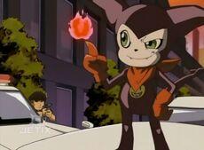 List of Digimon Tamers episodes 19.jpg