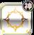 Ouranosmon icon.png