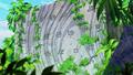 9-04 Monolith