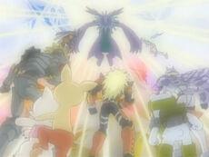List of Digimon Frontier episodes 34.jpg