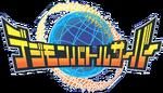 Game battleserver logo.png