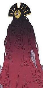 Mother D-Reaper.jpg