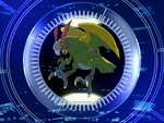 DigiAnalyserFrontier-Parrotmon