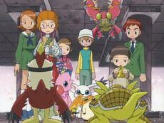 List of Digimon Adventure 02 episodes 02.jpg