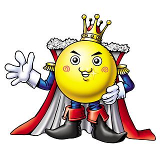 PrinceMamemon