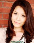 Yuhko Kaida.jpg