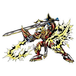 EmperorGreymon b.jpg