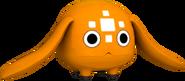 Flickmon (Game) duam3ds