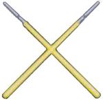 Licht Schwert
