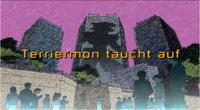 Tamers - 02 - Deutsch.png