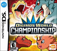 Digimon world championship.jpg