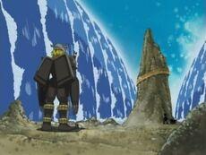 List of Digimon Adventure 02 episodes 35.jpg