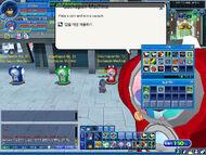 Shop 16.jpg