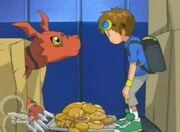 Tamers Ep02-3