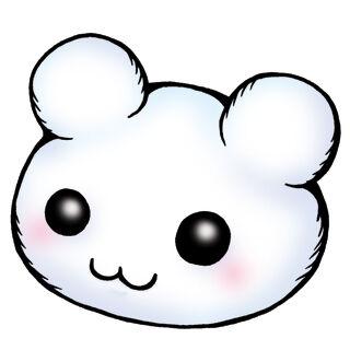 YukimiBotamon b.jpg