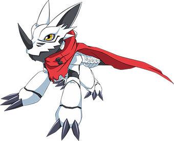 Hackmon Rearise Digimonwiki Fandom Jesmon has appeared in digital world. hackmon rearise digimonwiki fandom