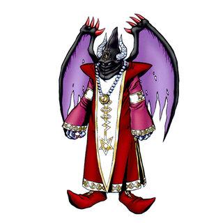 Daemon (Mantled) b.jpg