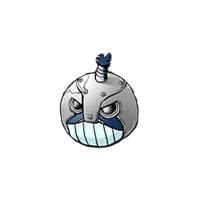 Bombmon (Nanomon)