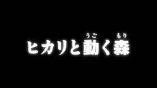 List of Digimon Adventure- episodes 44.jpg