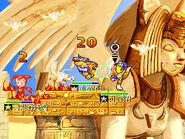 Digimon Battle Server Desert 1