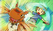 Digimon Twitter 2021-08-01 b