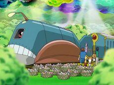 List of Digimon Frontier episodes 42.jpg