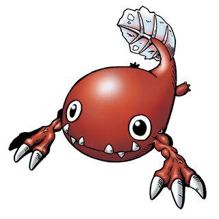Otamamon (Red) b.jpg