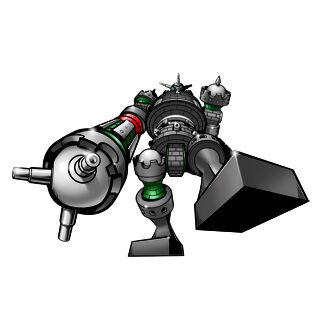 RookChessmon (Black) b.jpg