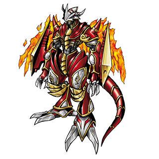 BurningGreymon b.jpg