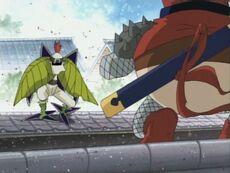 List of Digimon Adventure 02 episodes 15.jpg