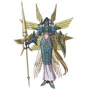 Ophanimon.png