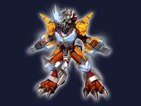 WarGreymon X (X-Evolution) t.jpg