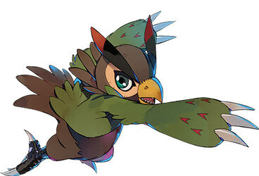 Falcomon (Survive) b.jpg