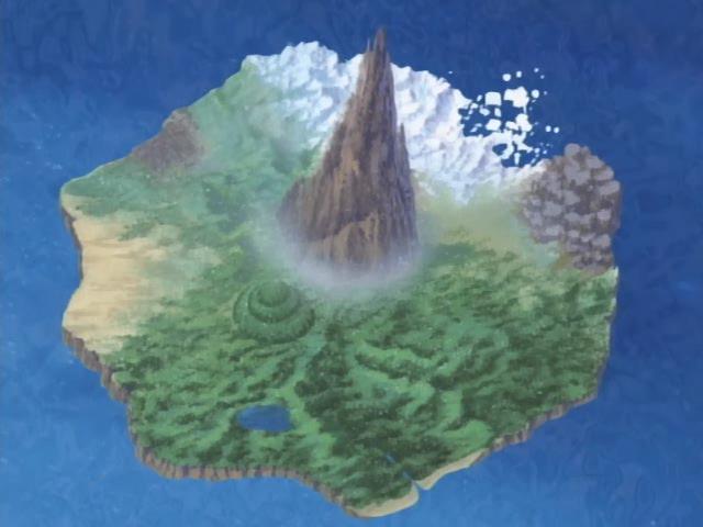 เกาะไฟล์