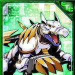 Garummon re collectors card.jpg