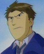 Hiroaki Ishida