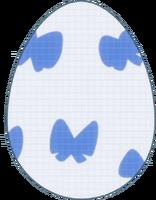 Kizuna Morphomon's Digi-Egg.png