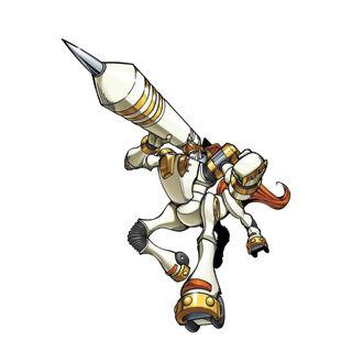 KnightChessmon (White) b.jpg