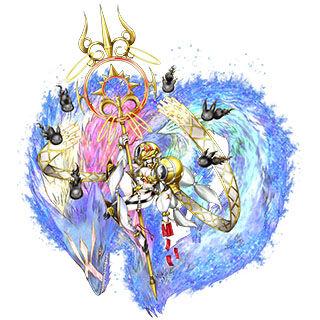 Sakuyamon X b.jpg
